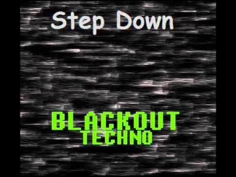 Blackout Techno