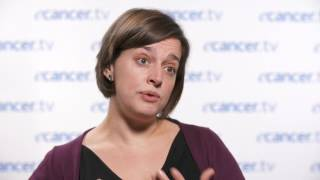 Research engagement among black men with prostate cancer – Dr Mieke Van Hemelrijck