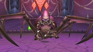 Wizard101 (Video Game)