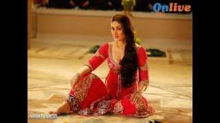 Dil Mera Muft Ka (Remix) Agent Vinod