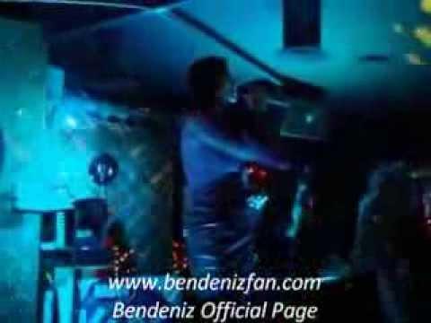 Bendeniz - Pişman Değilim Otherside Club) (2009)