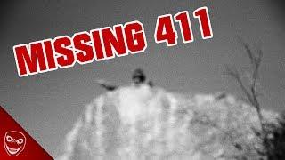 Menschen Verschwinden Und Tauchen Ohne Erinnerungen Auf Missing 411 Erklärt