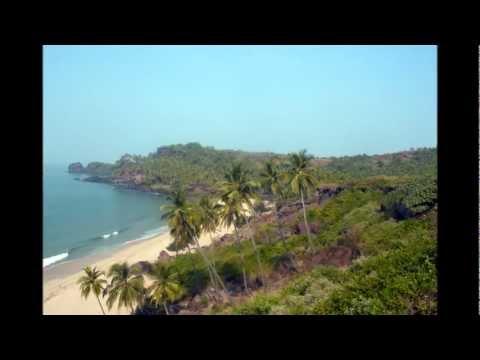 Remo Fernandes - Goa Goa, Oxem Sodanch Uronk Zai ('O' Maria)