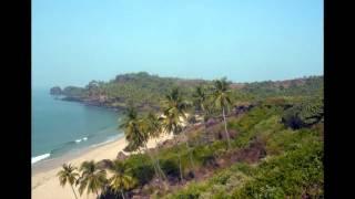 Remo Fernandes - Goa Goa, Oxem Sodanch Uronk Zai (