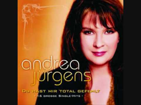 Andrea JГјrgens Songs
