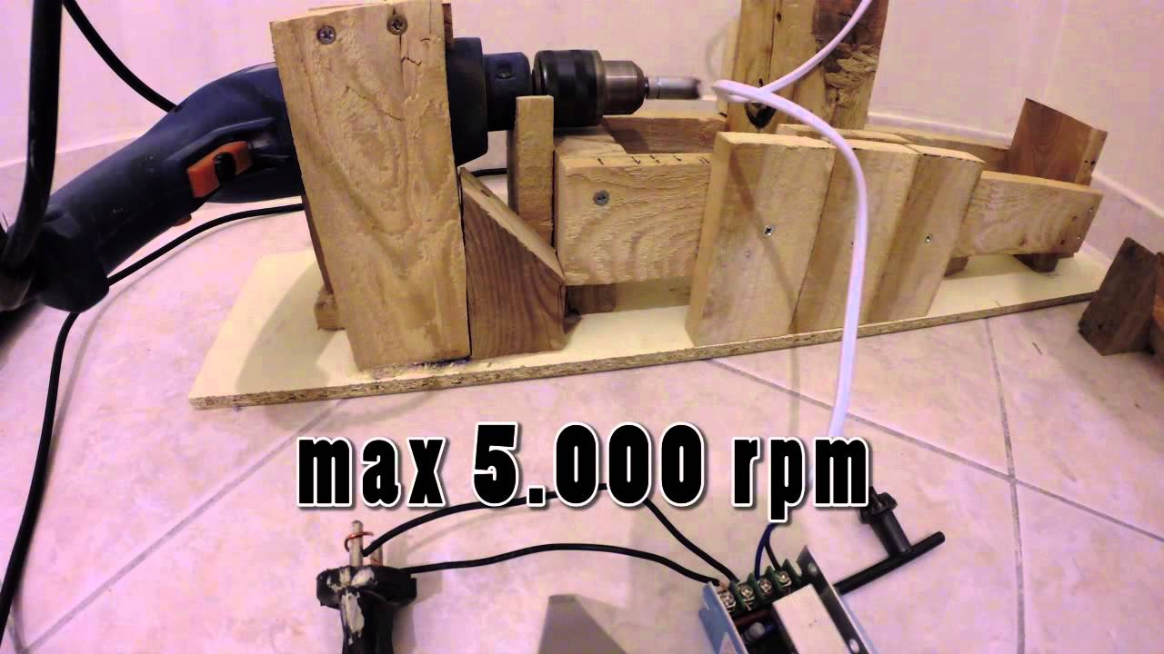 2kw Ac 220v Voltage Regulator As A Dimmer Or Motor Controller 800watt Triac Light Circuit Diagram Tradeoficcom