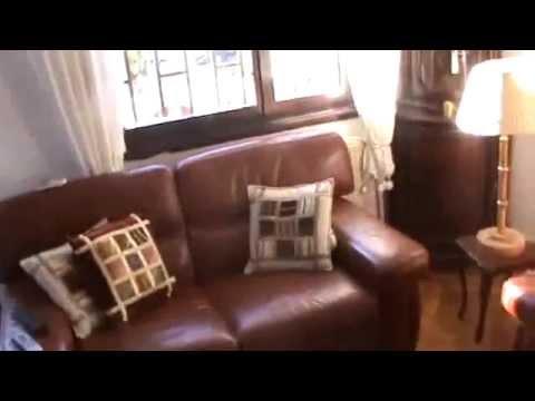Montenegro Villas BUDVA House Rental