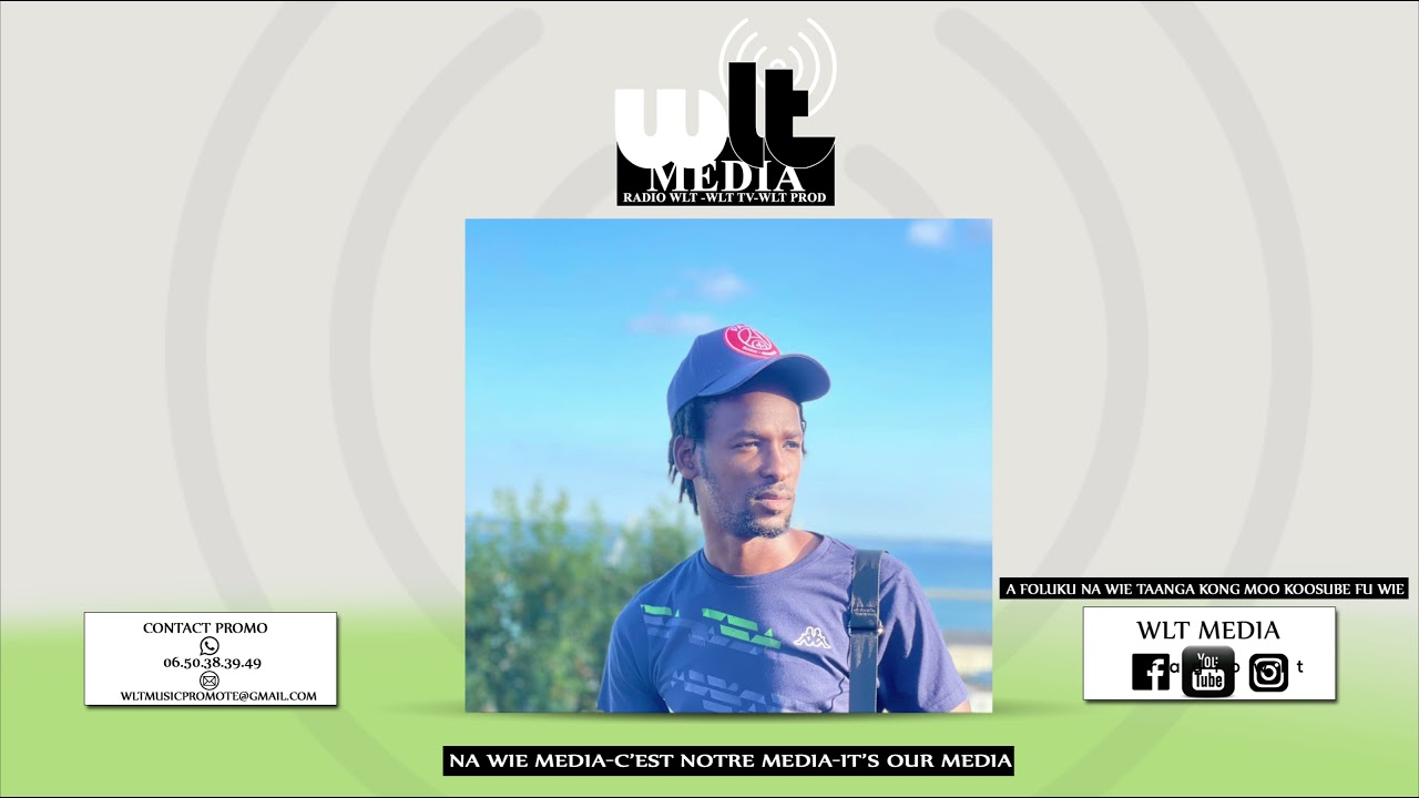 DJ MICHAEL-KABOELA MIX (audio)