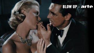 Comment suggérer le sexe au cinéma ? - Blow up - ARTE