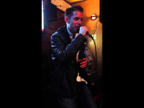 Karaoke - Bohemian Rhapsody