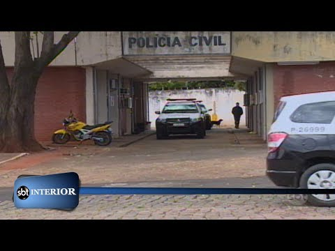 Polícia aguarda laudo de suposto estupro coletivo em Presidente Epitácio