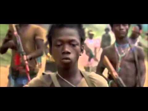 RAEVON-SCOOBY DOO BADMAN OFFICIAL VIDEO_STORY TELLA RIDDIM_FEB 2014
