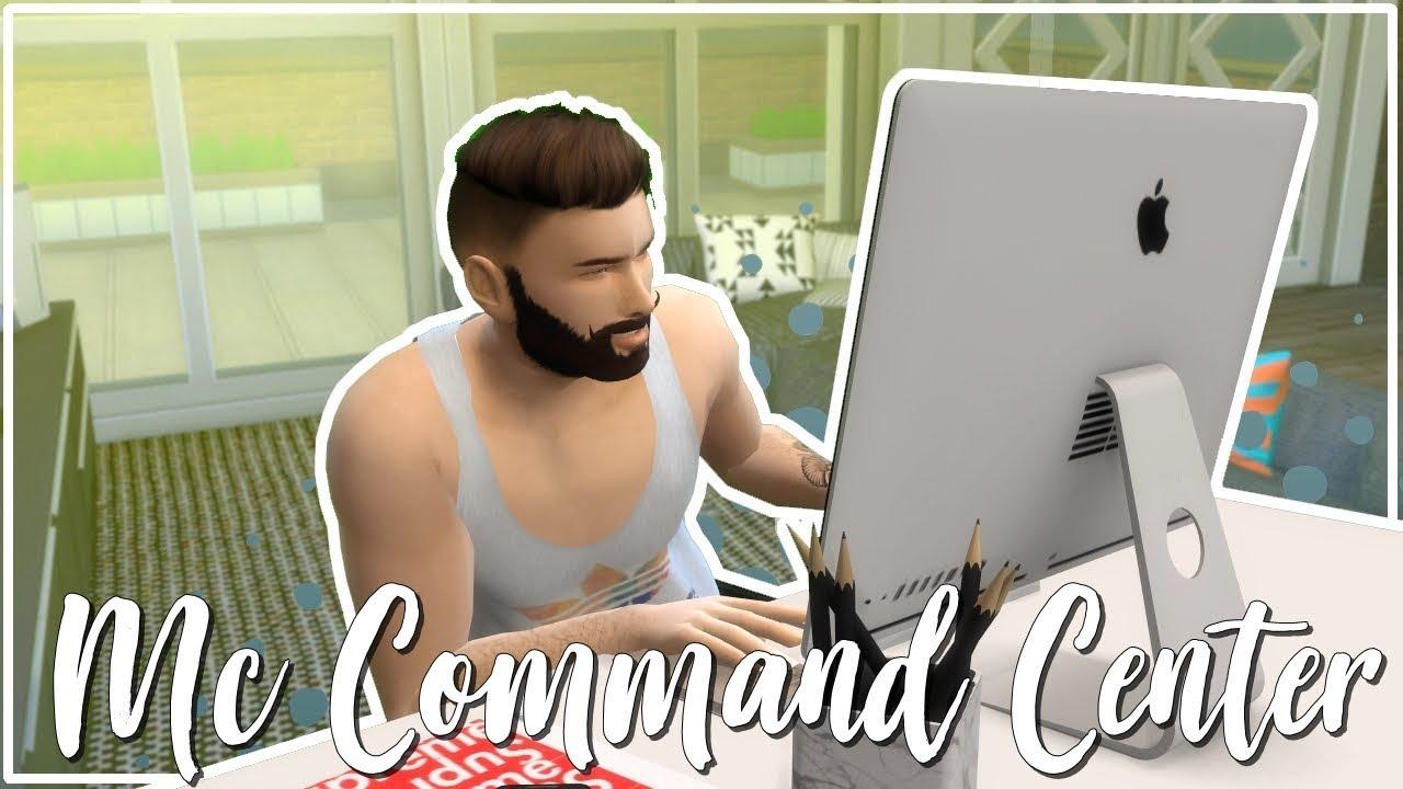 Best Sims 4 Mods 2020 MELHOR E MAIS COMPLETO MOD DO THE SIMS 😱   The Sims 4   Mod