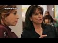 L' Interview : Anne Sinclair - Stupéfiant !