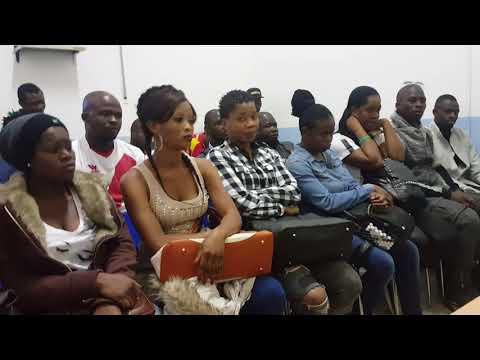 DIB  Diaspora ivoirienne de bologna et province.