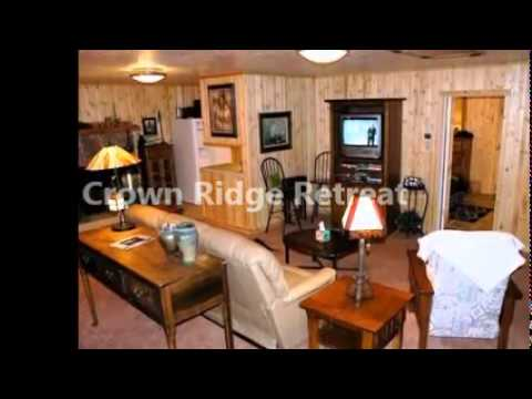 Ruidoso New Mexico Vacation Rentals And Vacation Homes