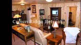 Ruidoso New Mexico Vacation Rentals and Vacation Homes