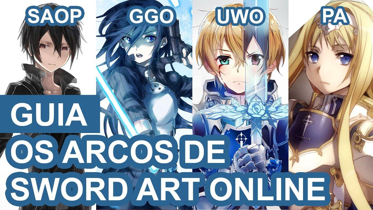 Pa Online