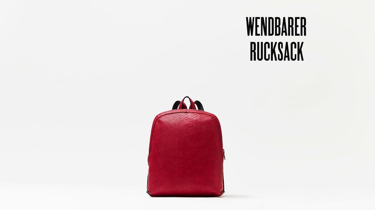 c9ae01d81775e Desigual-Taschen - günstig bei Galeria Kaufhof kaufen