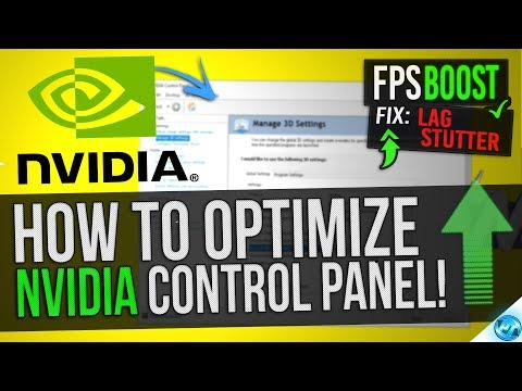 🔧-how-to-optimize-nvidia-control-panel-for-gaming-&-performance-the-ultimate-guide