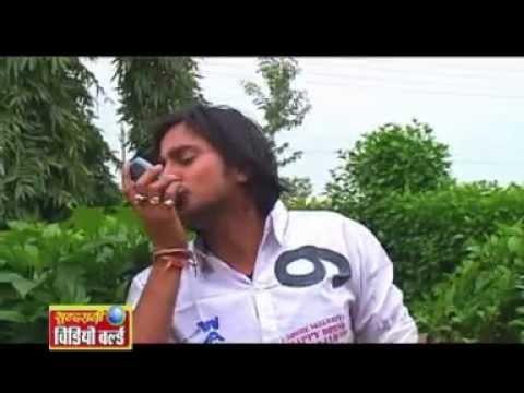 Mor Zindagi Ke Kisse - Turi Ke Udaage Achra - Neelkamal Vaishnav - Chhattisgarhi Song