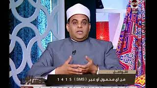 ما الفرق بين لفظ (زوجة) و (امرأه) في القرآن الكريم ؟