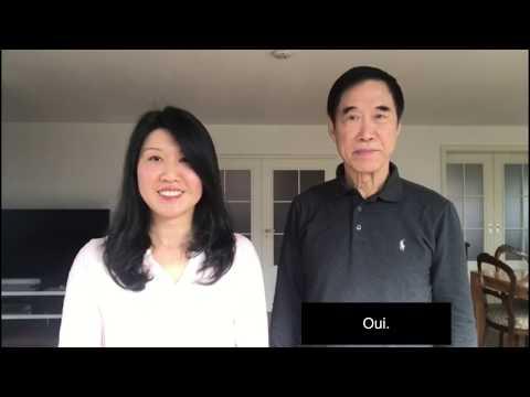 Sheng Zhen Healing Boosts Immunity