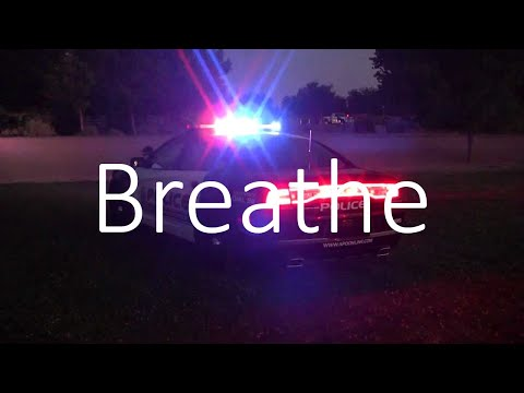 """Breathe"" 