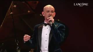 Скачать Josef Salvat Performance Lancôme Stars Dinner Monaco