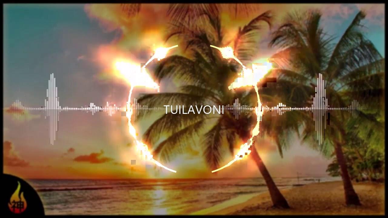 Download TUILAVONI REMIX DJMAFI