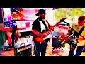 Rhythm & Blues Express Band JOES GARAGE AUG 8, 2015 Clip 3