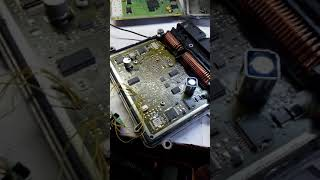 Clone Mercedes Me9 7 Ecu From Youtube - The Fastest of Mp3 Search