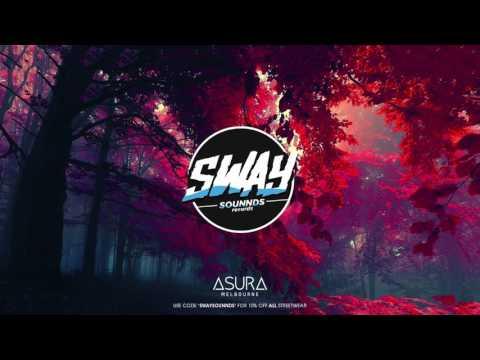 Ivan Gough & Feenixpawl ft. Georgi Kay - In My Mind (Lister Remix) [FREE DOWNLOAD]