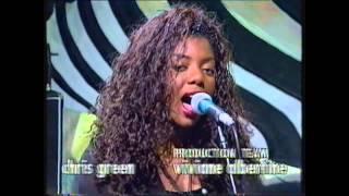 Primal Scream - Screamadelica (Live TV 1992)