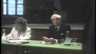 Video The Girl In A Swing 1989 Movie download MP3, 3GP, MP4, WEBM, AVI, FLV September 2017
