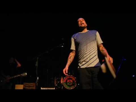 Where Could I Go (live) - Ben Harper