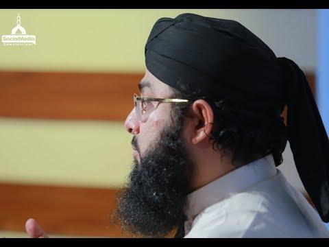 islami-maheeno-(month)-ke-naam-par-bachon-ke-naam-rakhna-kaisa-|-mufti-hassan-attari-al-madani