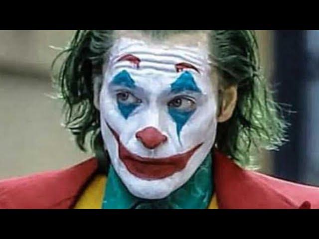 Джаред Лето был разочарован тем, что выйдет сольник про Джокера с Фениксом