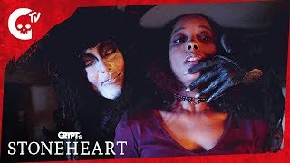"STONEHEART | ""The Smell of Burning Ants"" 
