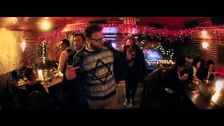 Рождество - Русский трейлер