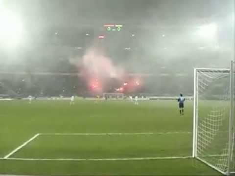 UnitedSouth.ru   Локомотив