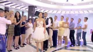 PENGUINE DANCE  2020 رقصة البطريق