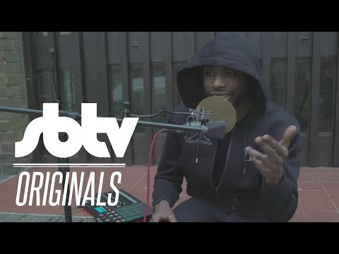 Pep | Warm Up Sessions [S10.EP41]: SBTV