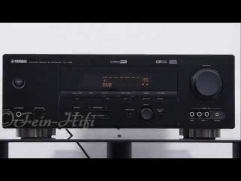 How To Increase Treble On Yamaha Receiver