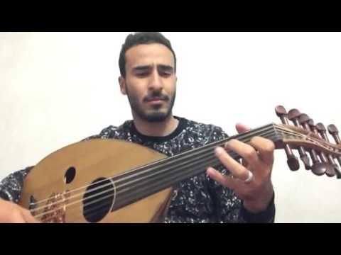 Hommage à Said Chraibi سعيد الشرايبي Samaï Al Maghreb Youness Lhorri