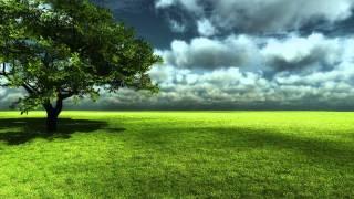 Rollerball - Albinoni [Above & Beyond Opera Remix]