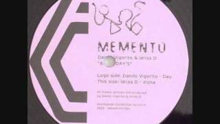 Danilo Vigorito - Day