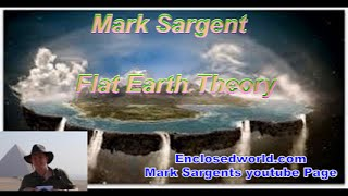 info2rail Mark Sargent May 28, 2015
