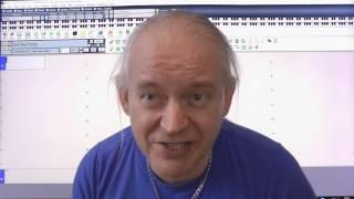 Video Understanding Jazz - How To Compose A Jazz Standard download MP3, 3GP, MP4, WEBM, AVI, FLV Agustus 2017