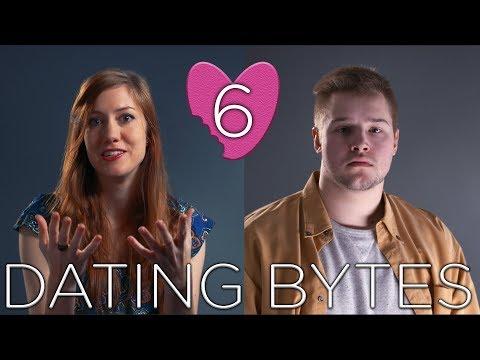 dating bytes lauren